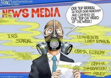 2020_05 13 media malpractice