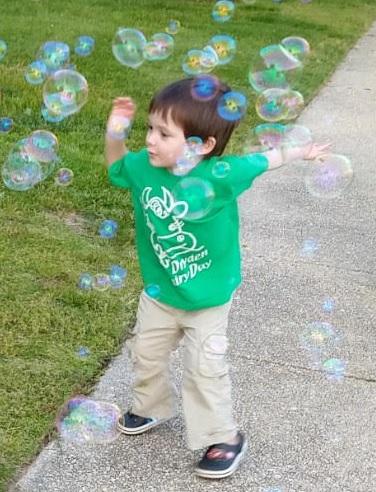 2020_05 14 Bubbles
