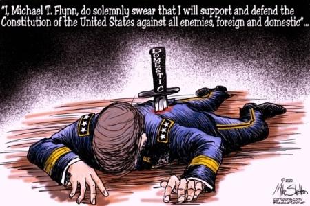 2020_05 15 Flynn domestic knife