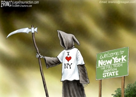 2020_05 16 Abortion NYS by Branco