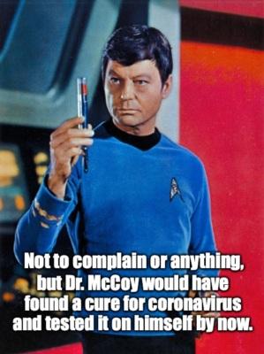2020_05 16 McCoy cure