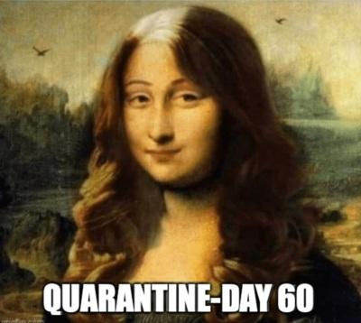 2020_05 16 quarantine hair