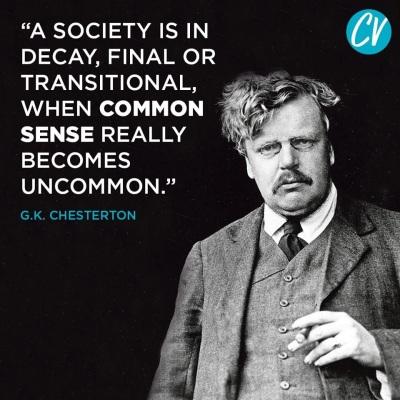 2020_05 17 Chesterton decay