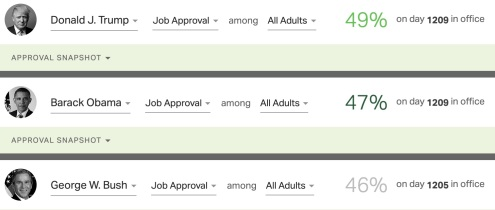 2020_05 19 approval