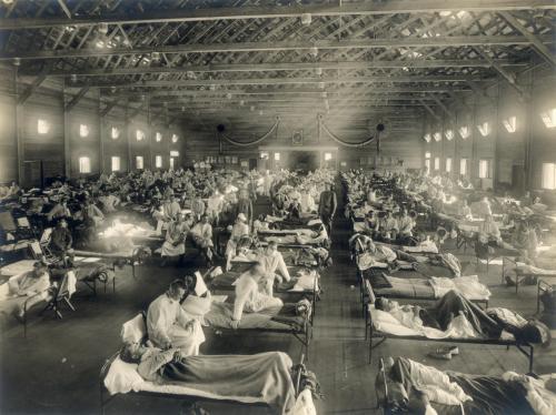 2020_05 19 spanish flu