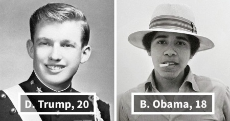 2020_05 19 Trump Obama youth