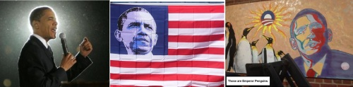 2020_05 20 obama pics