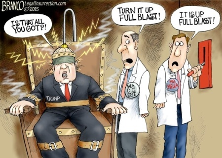 2020_05 20 trump hate media