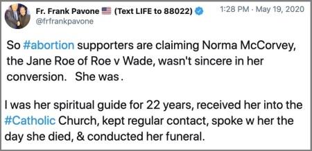 2020_05 21 abortion