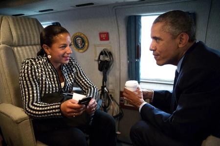 2020_05 21 Rice Obama