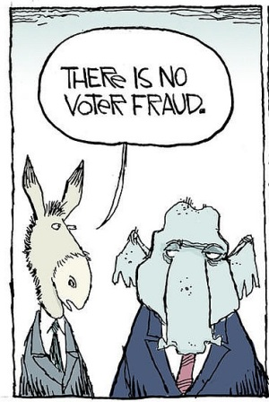 2020_05 23 voter fraud
