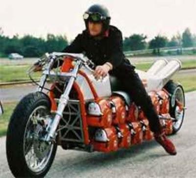 2020_05 27 moto