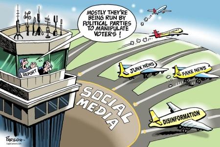 2020_05 28 social media
