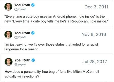 2020_05 28 Yoel Roth