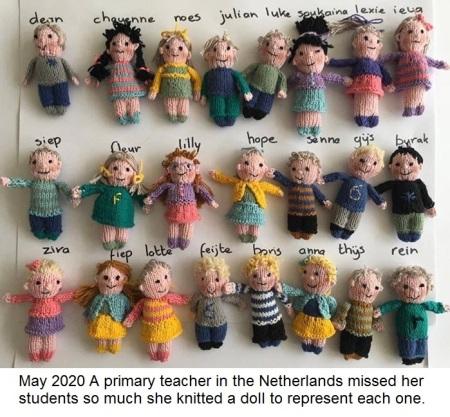2020_05 29 dolls