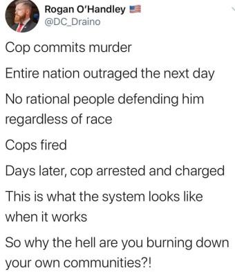 2020_05 30 riots