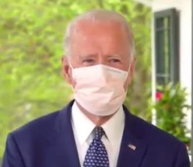2020_06 02 Biden mask