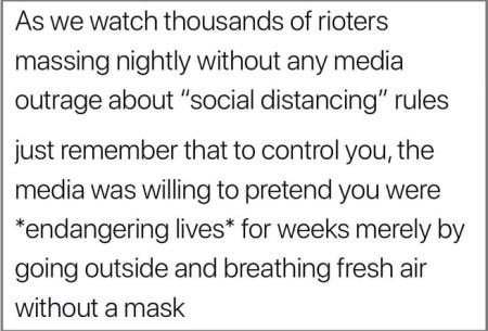 2020_06 02 media masks