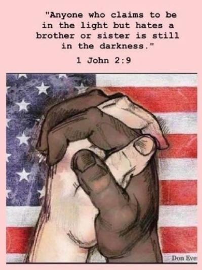 2020_06 04 darkness