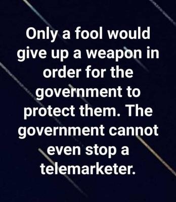 2020_06 05 2A telemarketer