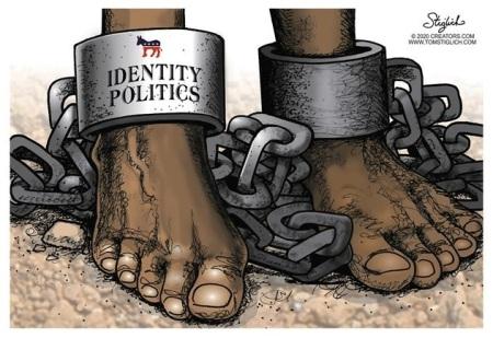 2020_06 05 identity politics