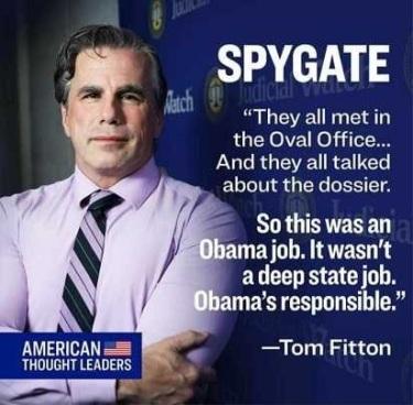 2020_06 05 spygate Obama
