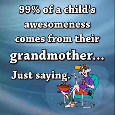 2020_06 08 grandmothers