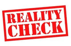 2020_06 08 reality check