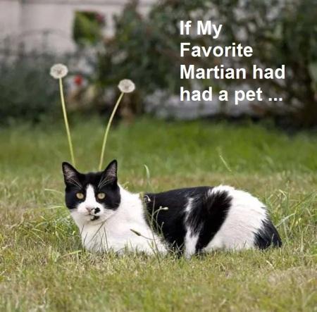 2020_06 09 cat my favorite martian