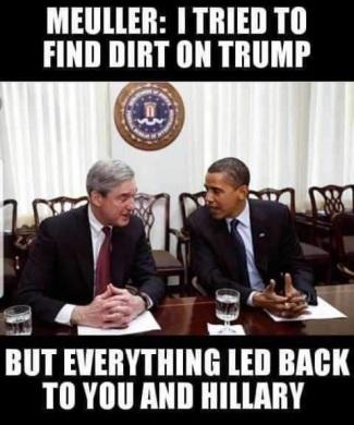 2020_06 10 Mueller Obama Hillary