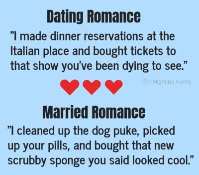 2020_06 11 romance
