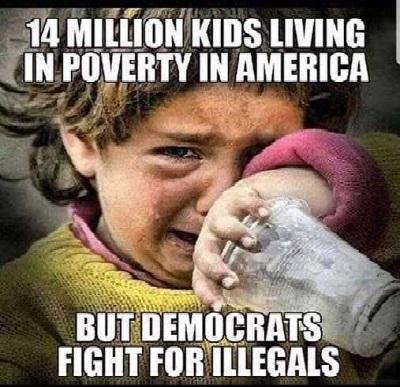 2020_06 12 Dems illegals