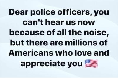 2020_06 14 dear police