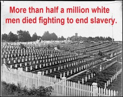 2020_06 14 RACE Civil War white dead