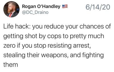 2020_06 15 cop safety
