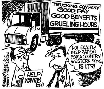 2020_06 16 trucker