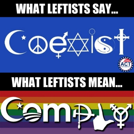 2020_06 17 Coexist Comply