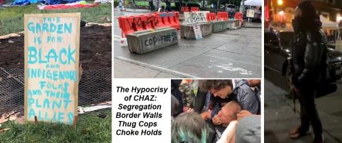 2020_06 17 hypocrisy