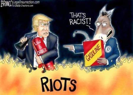 2020_06 17 riots