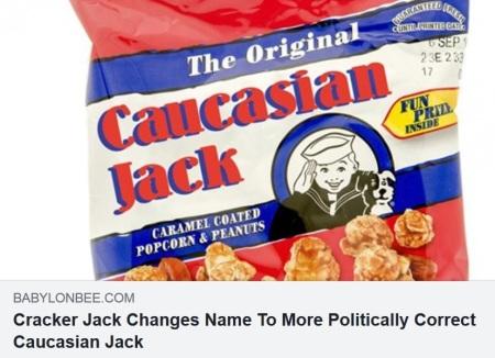 2020_06 18 cracker jack
