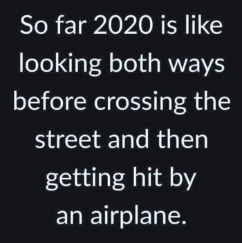 2020_06 18 is like