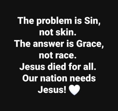 2020_06 18 sin not skin