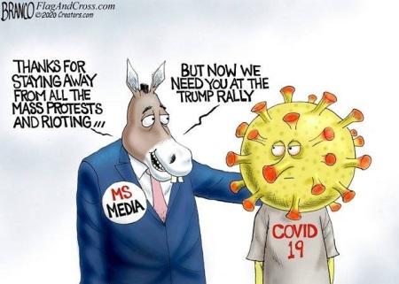 2020_06 19 media covid