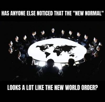 2020_06 19 new world order