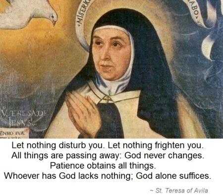 2020_06 19 St Teresa