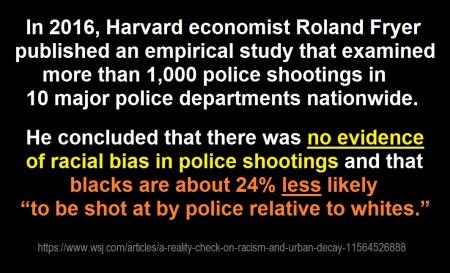 2020_06 22 police no racial bias