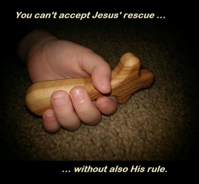 2020_06 22 Rescue Rule
