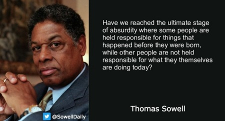 2020_06 22 sowell ultimate absurdity