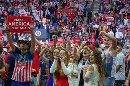 2020_06 22 trump rally