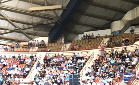 2020_06 22 unfilled seats